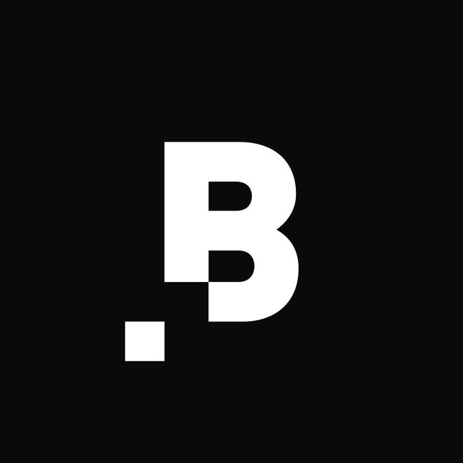 Evenbytes Site Icon