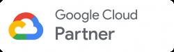 GC-Partner-no_outline-H